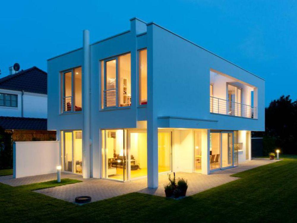 referenzen poll schornsteine. Black Bedroom Furniture Sets. Home Design Ideas